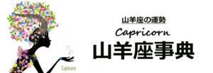 capricorn-link