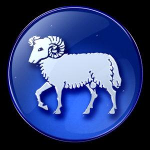 牡羊座の運勢