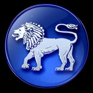 獅子座の運勢