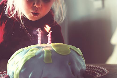 生年月日で運命が決まるのか?